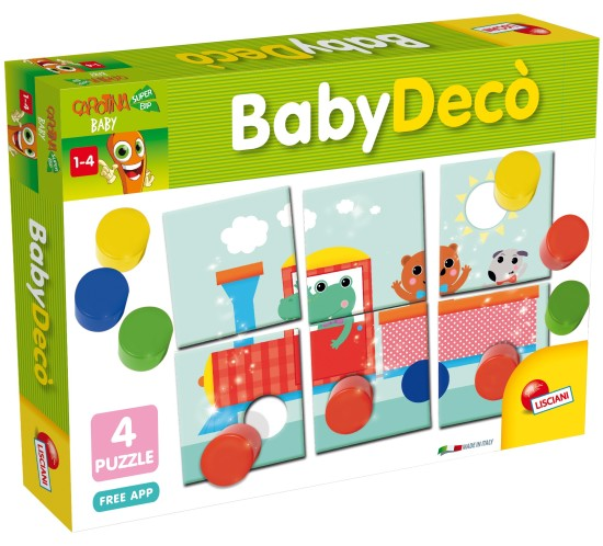 Carotina-Baby-Decò-toys-center-31