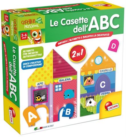 ME7242_LE-CASETTE-DELLABC