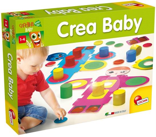 ME7687_CAROTINA-CREA-BABY