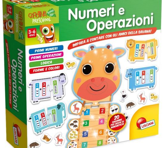Numeri-e-Operazioni-toys-center-31